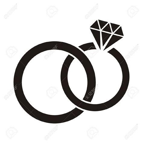 wedding ring clip wedding ring clipart free clip carwad net