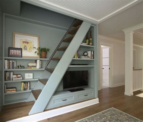 Bedroom Closet Stairs Best 25 Loft Stairs Ideas On