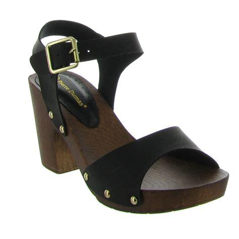 dumas sandals dumas bretta womens sandals