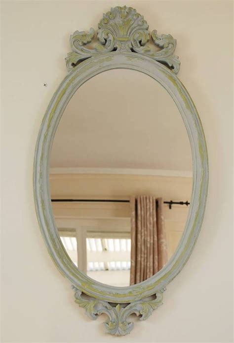 ornate bathroom mirrors ornate bathroom mirror dgmagnets com