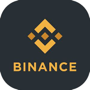 aptoide appcoins a new cryptocurrency for app stores binance cryptocurrency exchange android apps on google