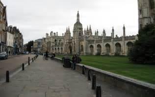 Uk Essay by File College Cambridge Uk Jpg Wikimedia Commons