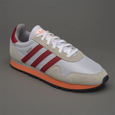 Harga Adidas White Original sepatu sneakers adidas originals ftwr white