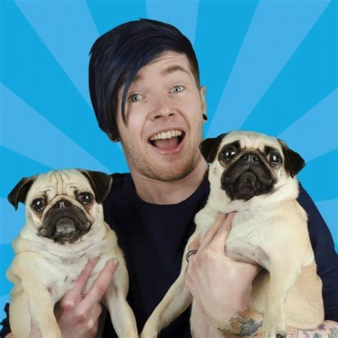 dantdm pugs dantdm pug related keywords dantdm pug keywords keywordsking