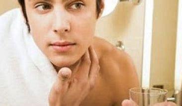 tutorial membungkus kado selimut cara mencegah jerawat bagi laki laki