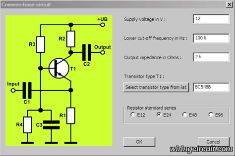 circuit layout design software free download transistor amplifier circuit designer software circuit