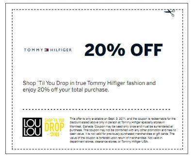 printable coupons outlet stores tommy hilfiger tommy hilfiger printable coupons printable coupons online