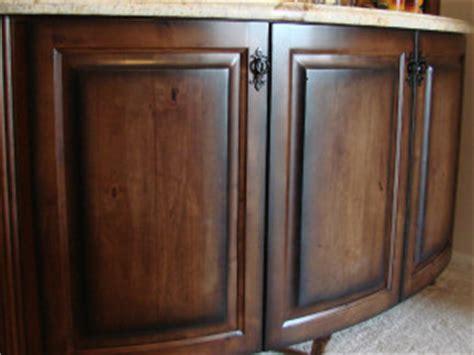 radius cabinet doors radius doors classic cabinet doors