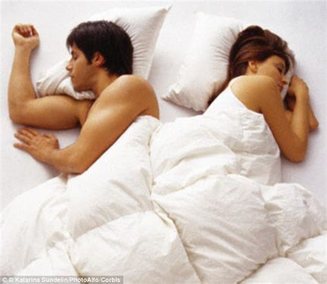 spooning in bed what does your sleeping position say about your