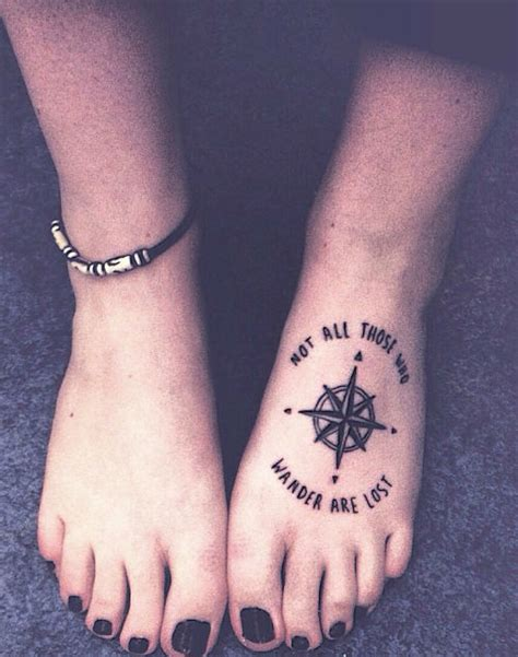 tattoo placement meaning foot 60 best foot tattoos meanings ideas and designs for 2018