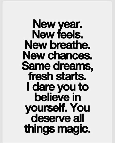be safe on new years quotes 28 images be safe on new