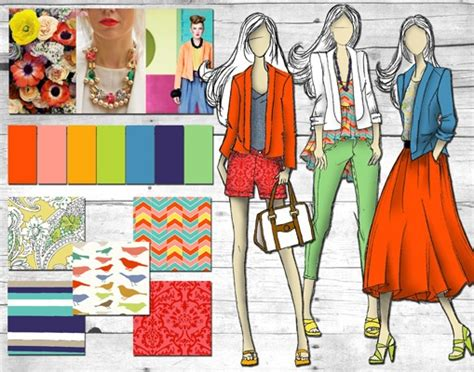Fashion Design Portfolio Layout | 17 best images about fashion portfolio on pinterest