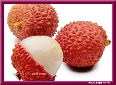 a fruit that starts with i fruits name starts with the letter quot l