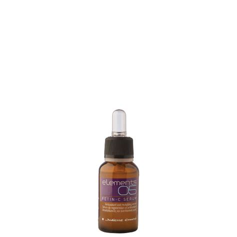 Serum Temulawak Vitamin 20ml retin c serum juliette armand