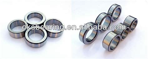 Bearing Bushing 8 94173 127 2 Asb ksc brand interchanged koyo mr406129b locking ring bearing collar shaft collar buy bearing