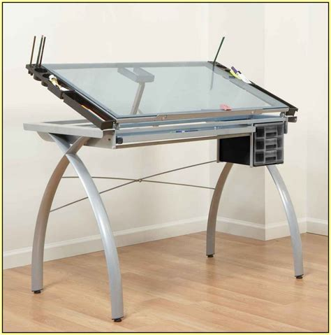 Drafting Table Ideas Drafting Table Ikea Cepagolf