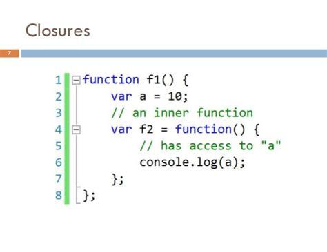 design pattern module js modern javascript applications design patterns