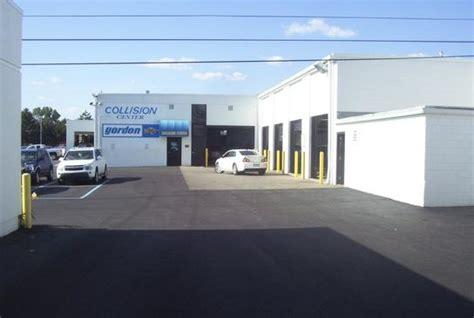 Gordon Chevrolet Garden City by Gordon Chevrolet Garden City Mi 48135 1506 Car