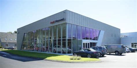 norwell audi audi norwell car dealership in norwell ma 02061 kelley