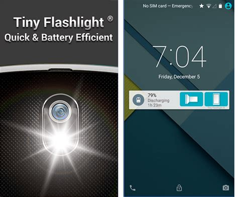 best flashlight app for android best free flashlight apps for android