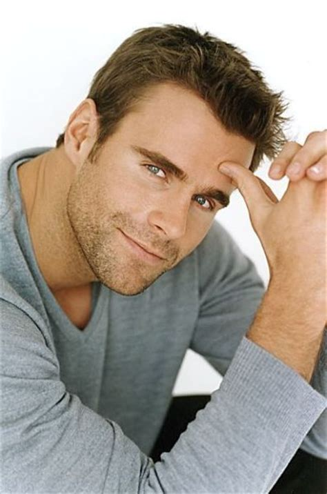 The Carpenter S Miracle Exclusive Cameron Mathison On His Gmc Tv The Carpenter S Miracle Reel