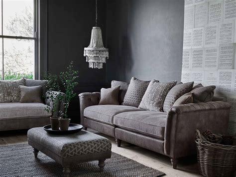lewis home design advisor 100 lewis home design advisor 5 bedroom