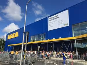 is ikea open new year s day is ikea open new years day 28 images is ikea open new