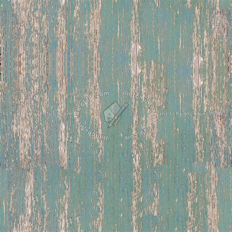 wood texture painting cracking paint wood texture seamless 04158