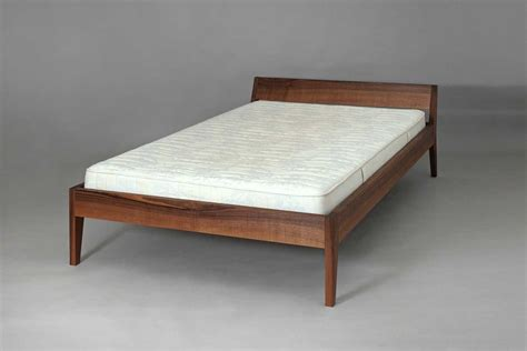 möbel betten schlafzimmer katalog wanddeko romantisch schlafzimmer