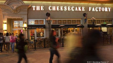 n y c cheesecake factory headed to new