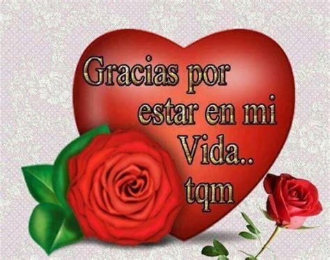 imagenes de rosas y corazones con poemas 70 im 225 genes bonitas de corazones y frases de amor para