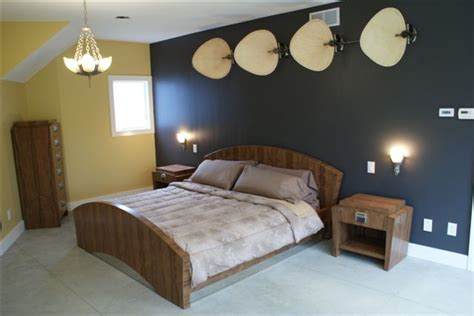 indian bed design indian bed designs in wood home decoration live