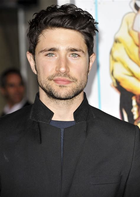 matt dallas schwul matt dallas picture 8 the world premiere of the last stand