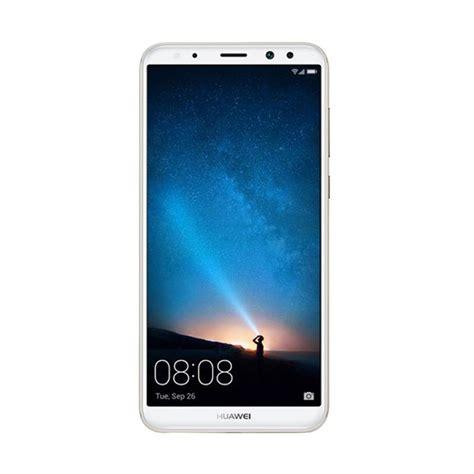 Huawei 2i 64gb 4gb jual huawei 2i smartphone gold 64 gb 4 gb
