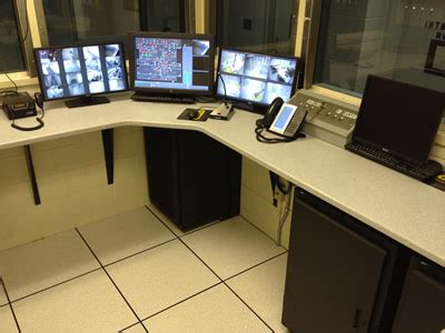 stanley security systems controls integration security