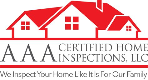 best inspection kansas city home inspections by aaa your kansas city home