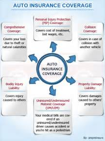Car Rental Insurance Usa Explained Complex Things Well Explained And Visualized Social