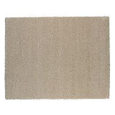 Drexel Heritage Shag Rug by Sam S Club Shag Rugs And Rugs On