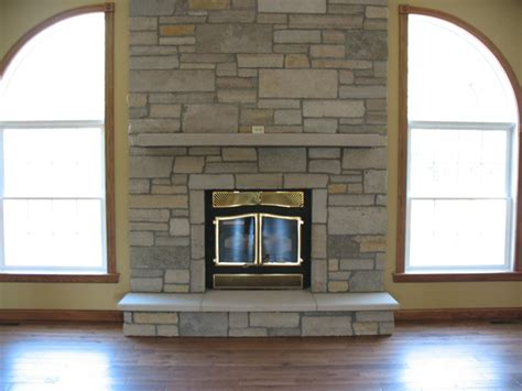 painting fireplace ideas kvriver
