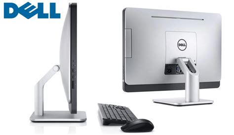 Dell Optiplex 9010 All In One Touchscreen I5 8gb Ddr3 500gb dell optiplex 9010 all in one 23 quot monitor i5 57