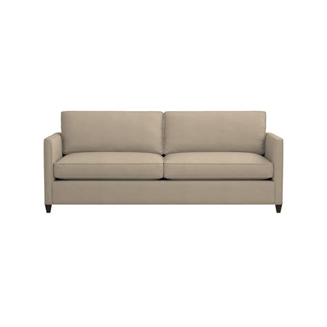 arhaus slipcover sale 100 arhaus coffee table arhaus upholstery