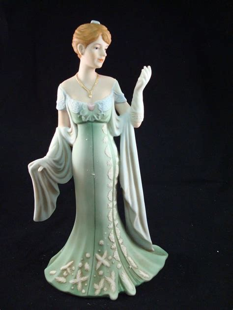 Home Interior Porcelain Figurines by 1000 Images About Boehm Masterpiece And Homco Porcelain