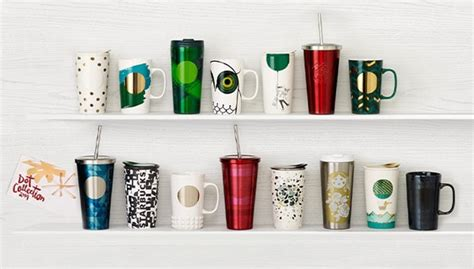 New Tumbler City Worker 260ml starbucks dot collection starbucks gifts 171 shefinds