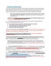 offender research paper research paper offender registry docx research