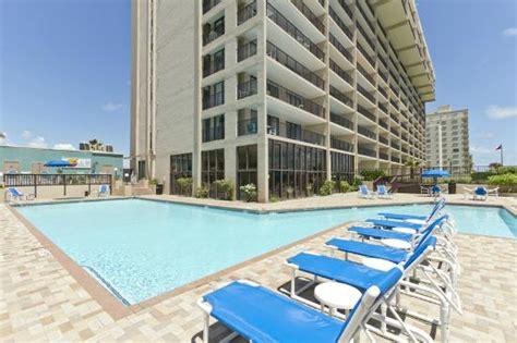 condominiums tripadvisor pool area picture of suntide iii condominiums south