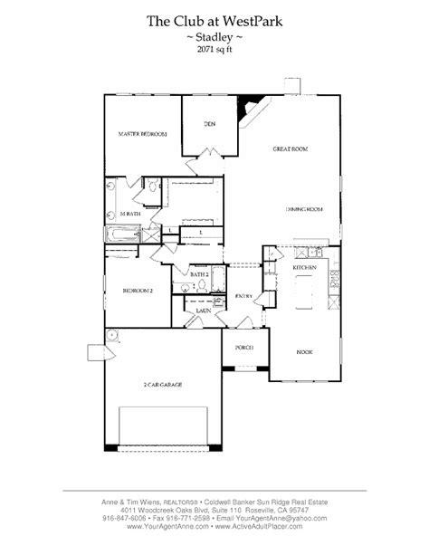 monterra floor plans monterra floor plans images webb house plans