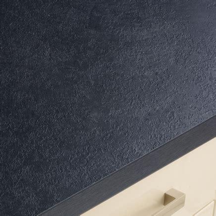 Basalt Slate Honed worktop   Kitchen worktops   Howdens