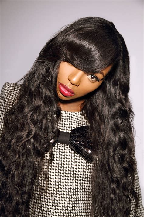 pictures brazilian weave hair styles exquisite hair