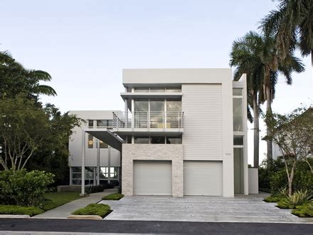 american beach house designs coastal home office decor coastal office furniture coastal house design mexzhouse com