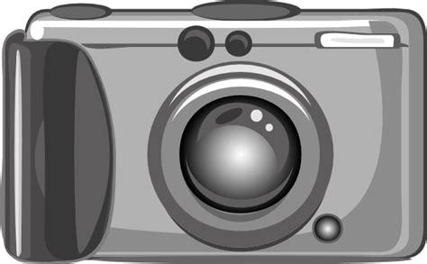 clipart macchina fotografica digital clip at clker vector clip